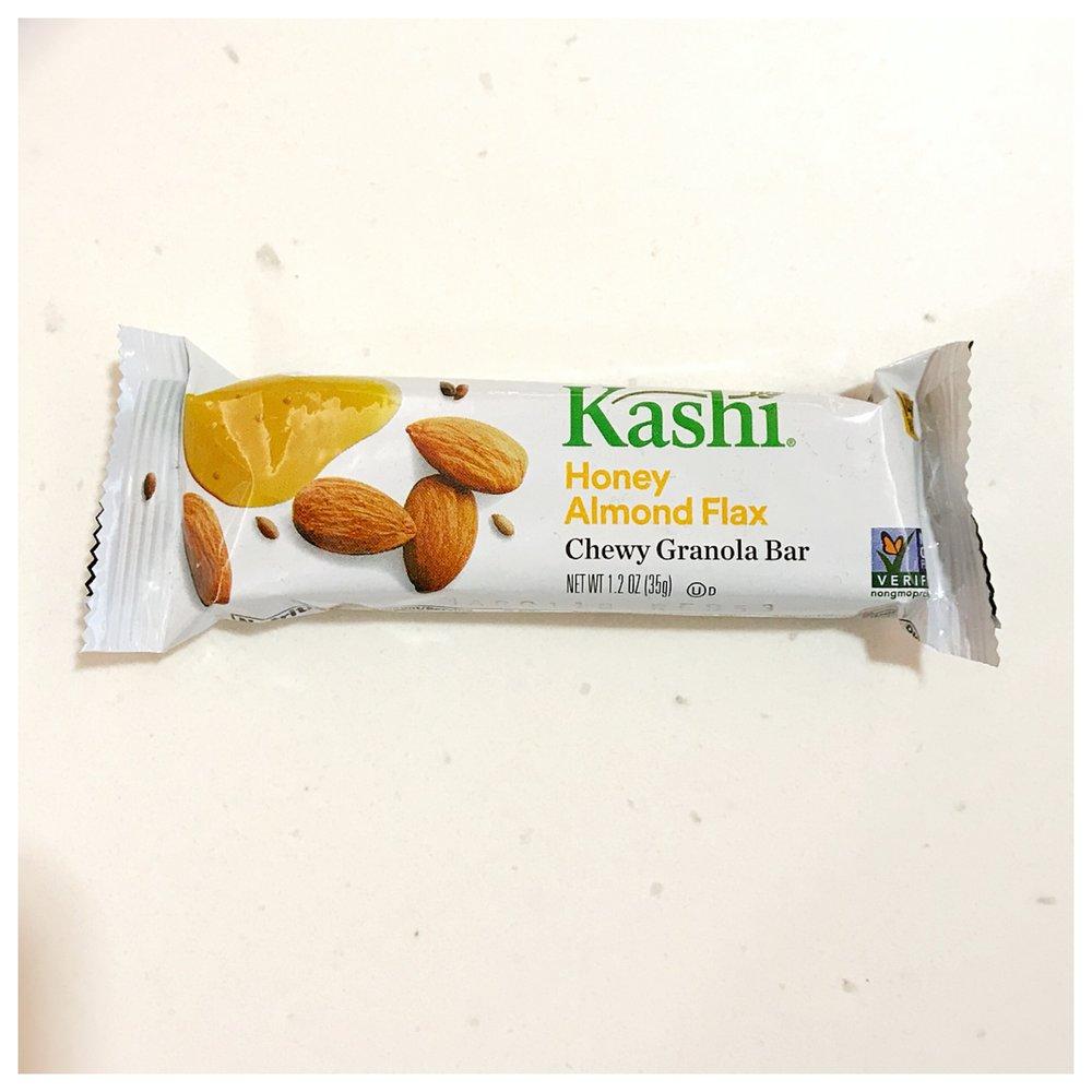 Kashi Bar.JPG