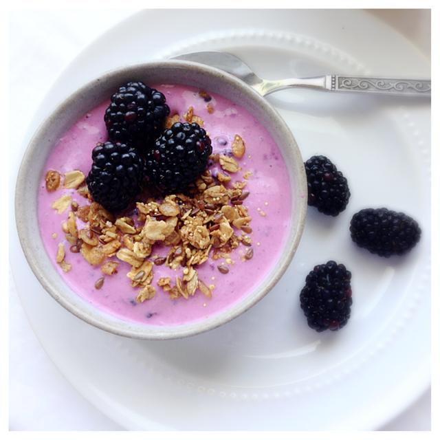 DIY Blackberry Yogurt 1.PNG