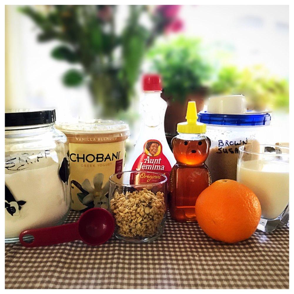 Foods with sugar.JPG