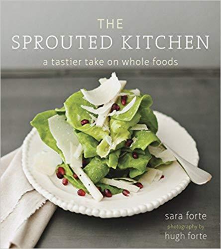 Sprouted Kitchen.jpg