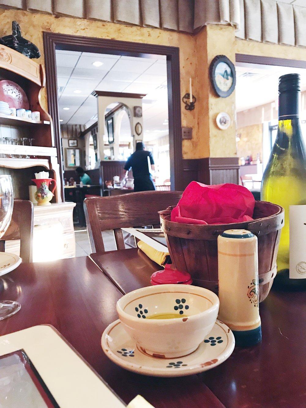 inside restaurant_brighter.JPG