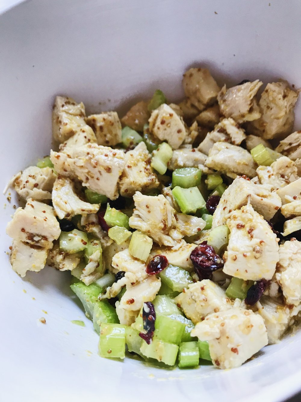 03_Chicken Salad Close-up.JPG