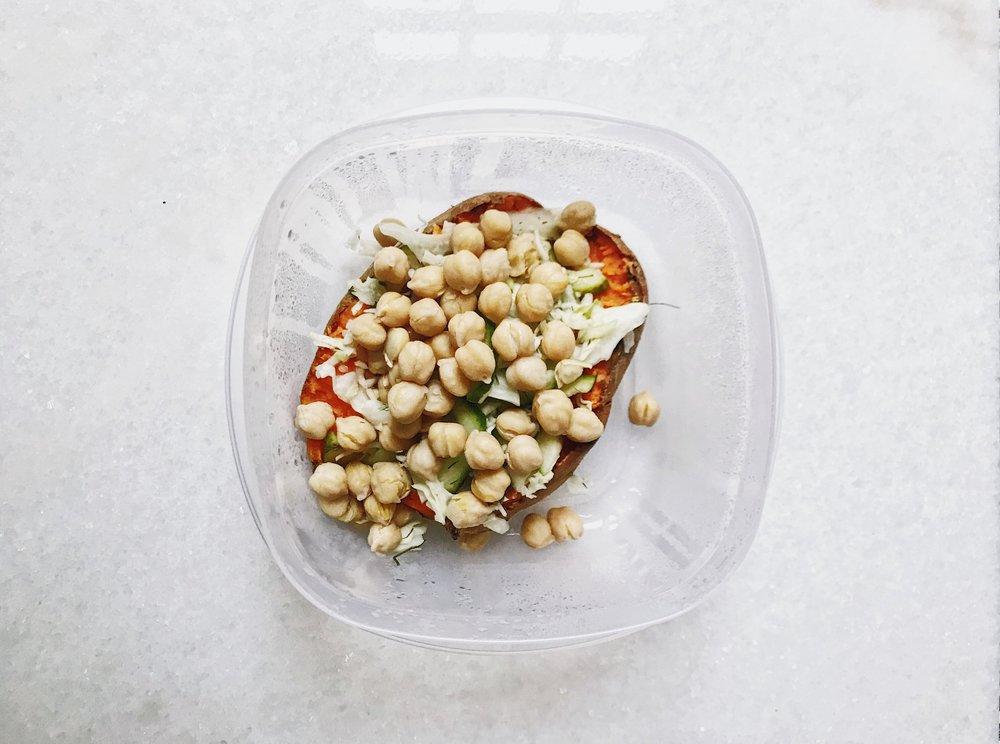 Stuffed mediterranean sweet potato.JPG