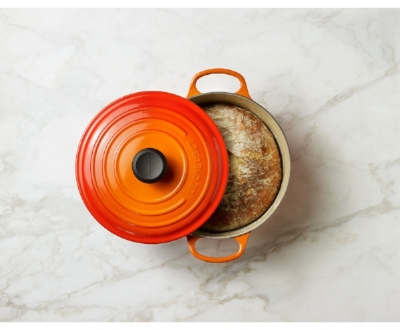 rs4199_ss-palette-flyer-4th-spread-_bread_-step-5-lpr-lecreuset.1516379654.jpg