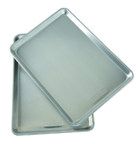NordicWare Baking Sheets.jpg