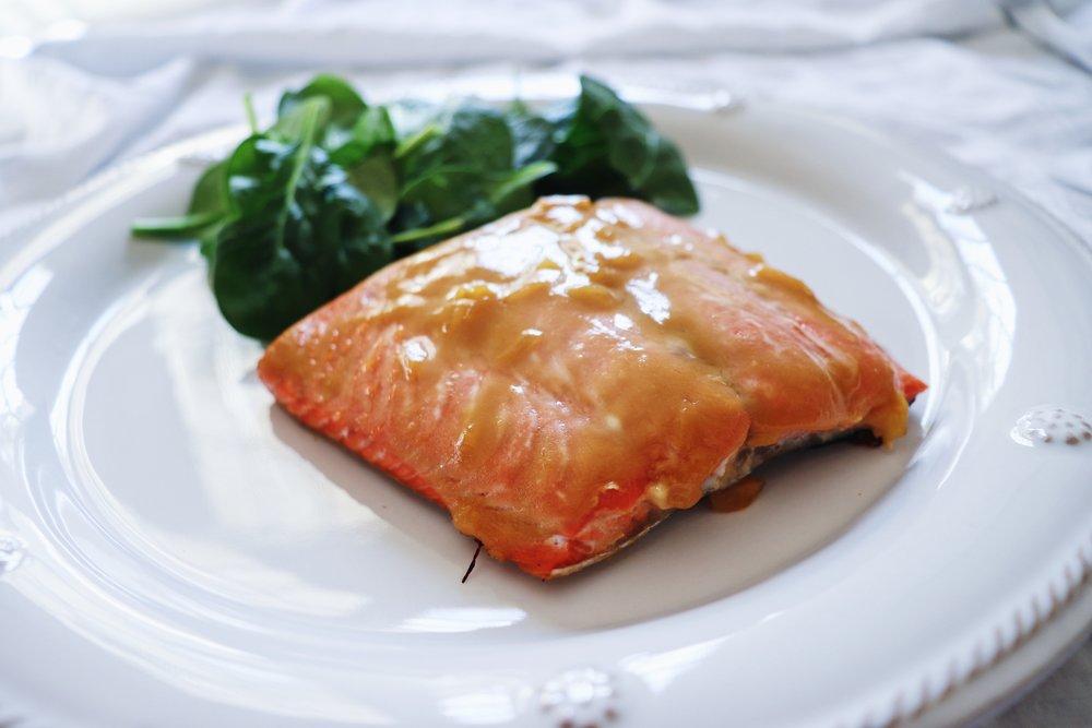 Miso Ginger Salmon 1.JPG