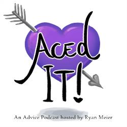 Acedit2.png