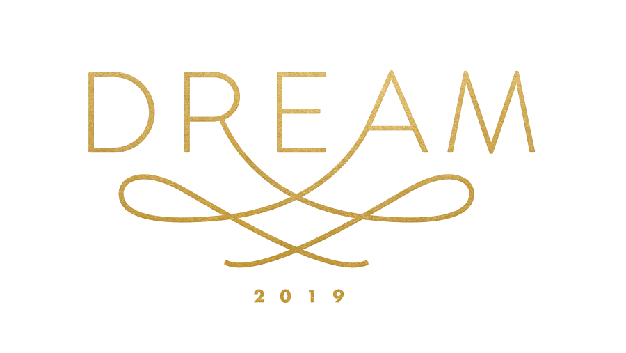 dream-logo.png