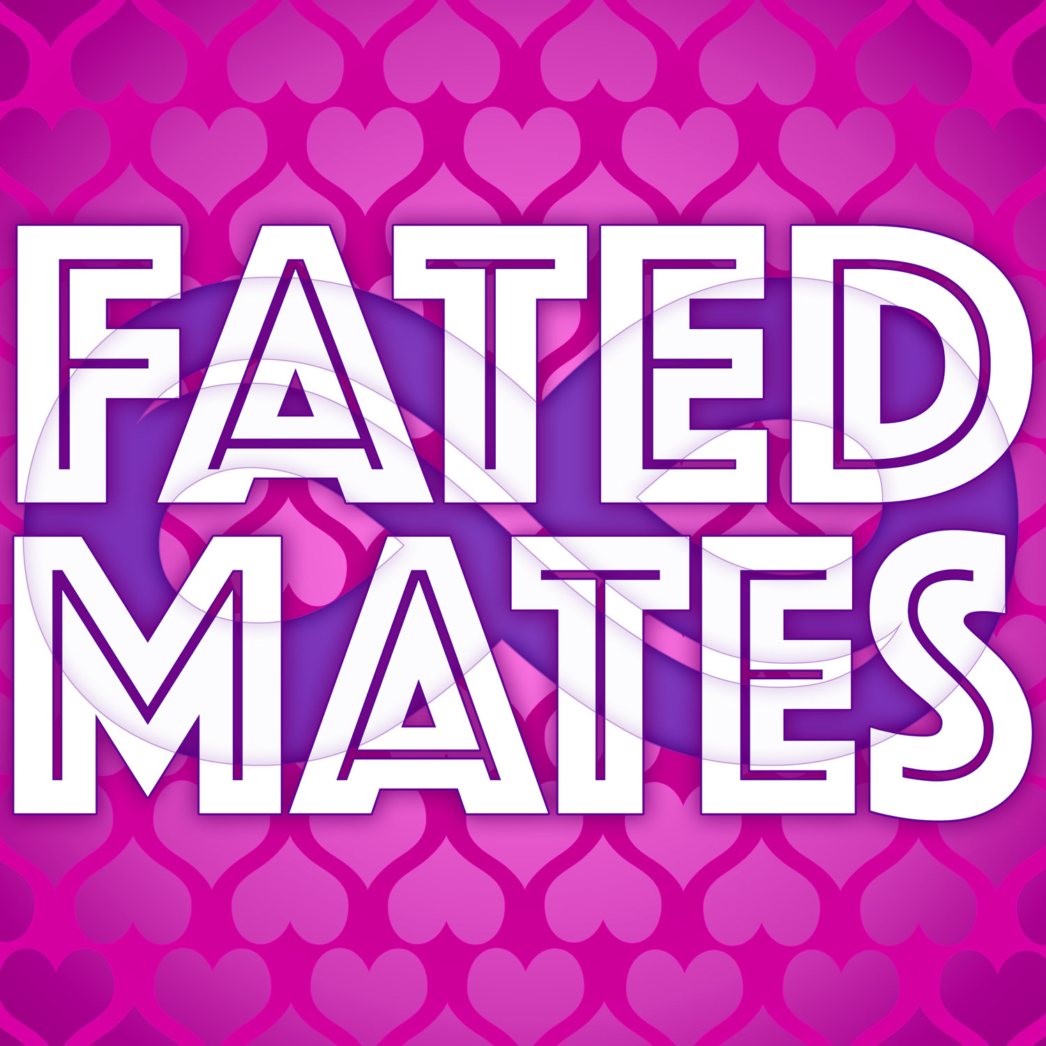 Fated Mates Podcast