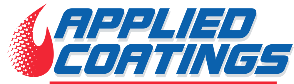 Applied Coatings Logo 2014[3].png