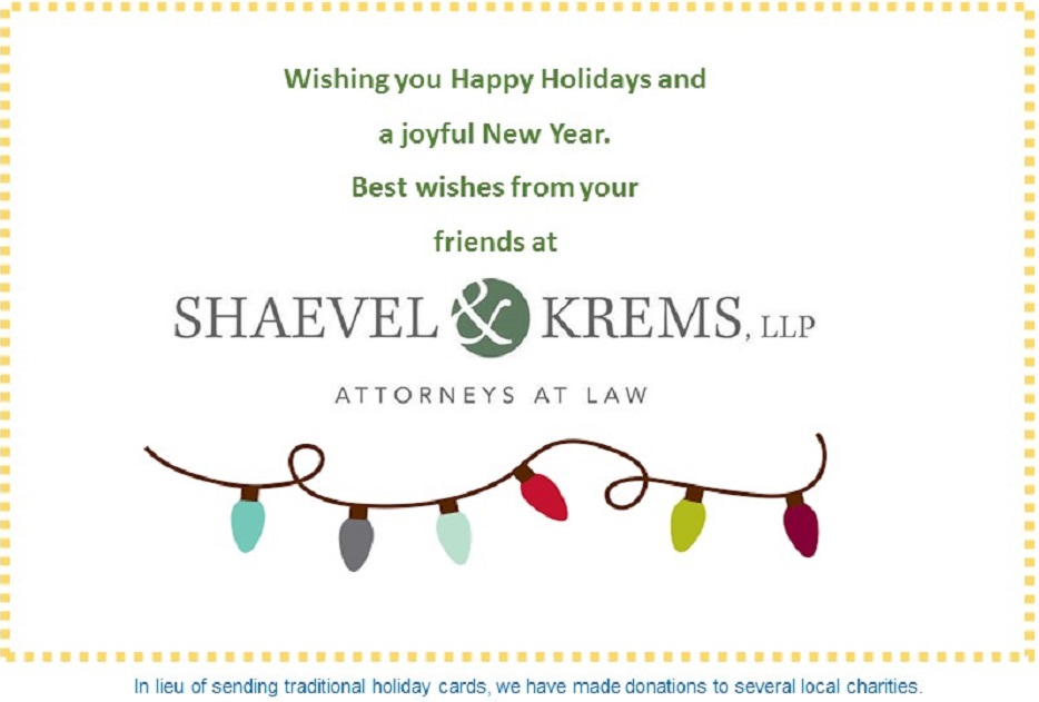 holiday_card_2016_2.jpg