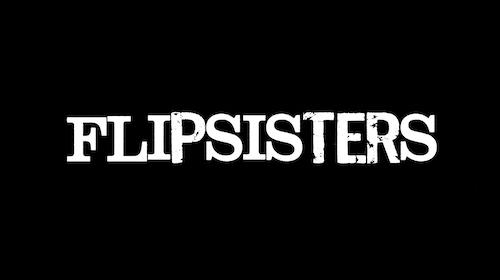 Flipsisters_Thumb.png