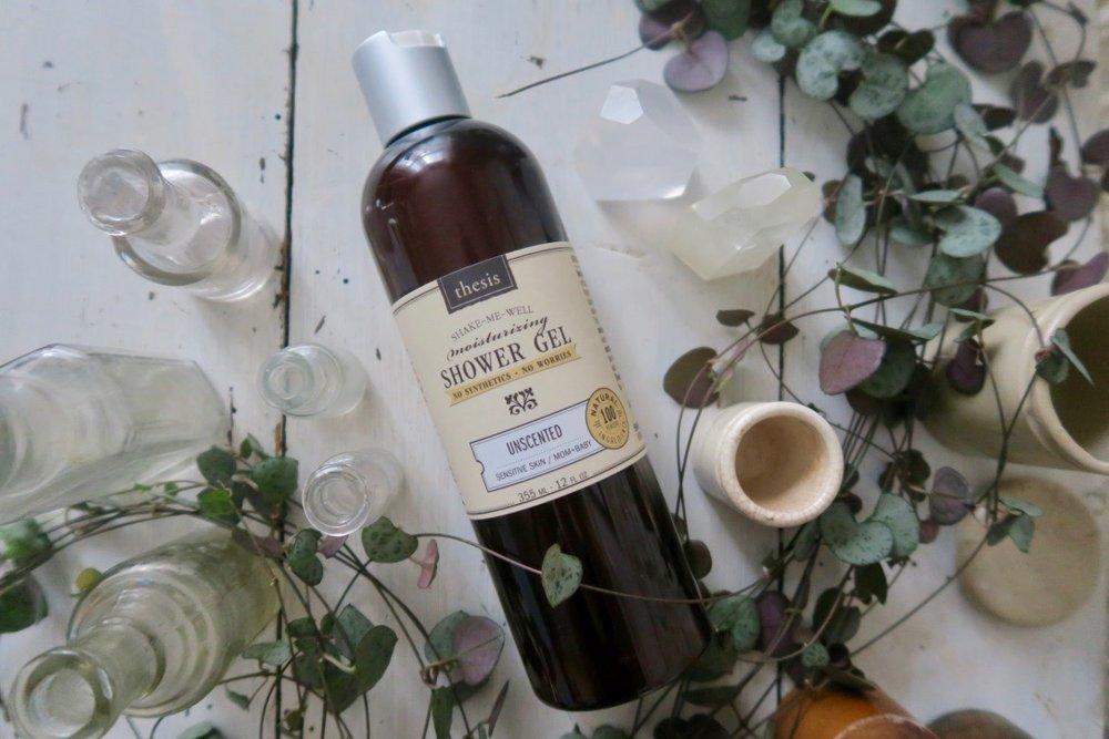 Thesis unscented vegan organic skincare_2019.jpg