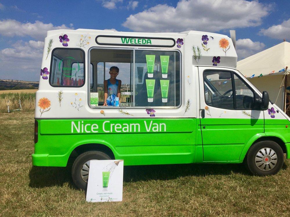 Weleda Nice Cream Van Valleyfest.jpg