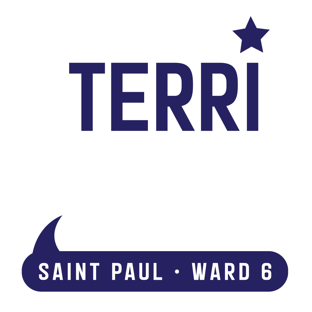 Terri Thao for St. Paul City Council Ward 6