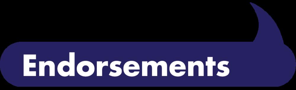 territhao-branding_endorsements-bubble.png