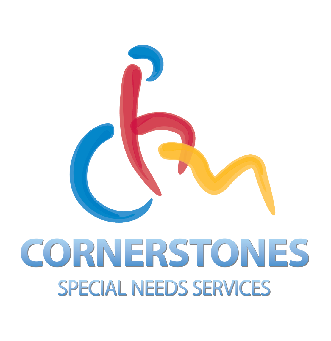Cornerstones Special Needs