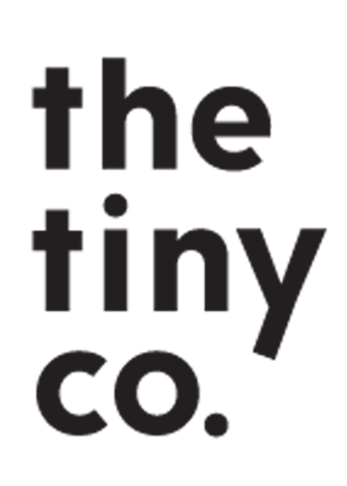 The Tiny Company