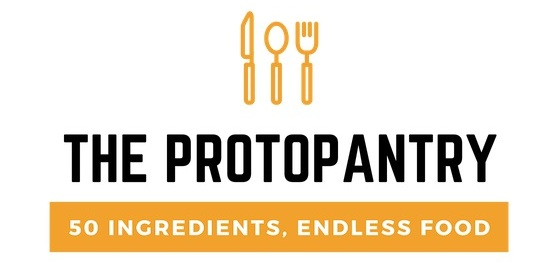 the protopantry