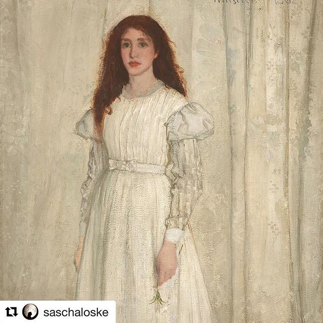Very excited about this! #Repost @saschaloske ・・・ Tomorrow, Sat 25 August at 6.45pm, I will give a short introduction to the colour WHITE at Hillcrest Centre, Newhaven, before the screening of Krystof Kieslowski's 'Trois Couleurs: Blanc'. Free with film ticket. @artwavefestival #artwave2018 @hillcrestcentre https://www.artwavefestival.org/art-on-film-1/2018/three-colours-white