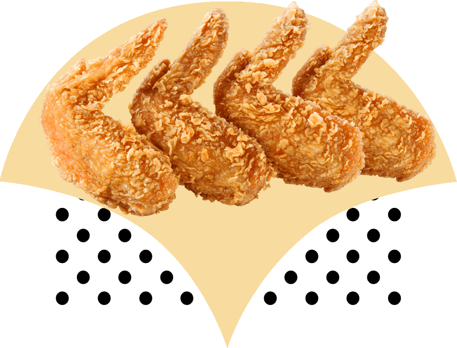 single-item-chicken-wings.png