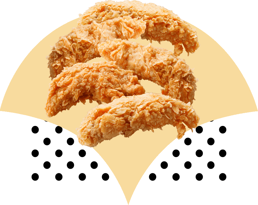 single-item-chicken-tenders.png