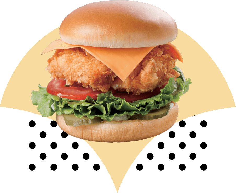 single-item-chicken-sandwich.png