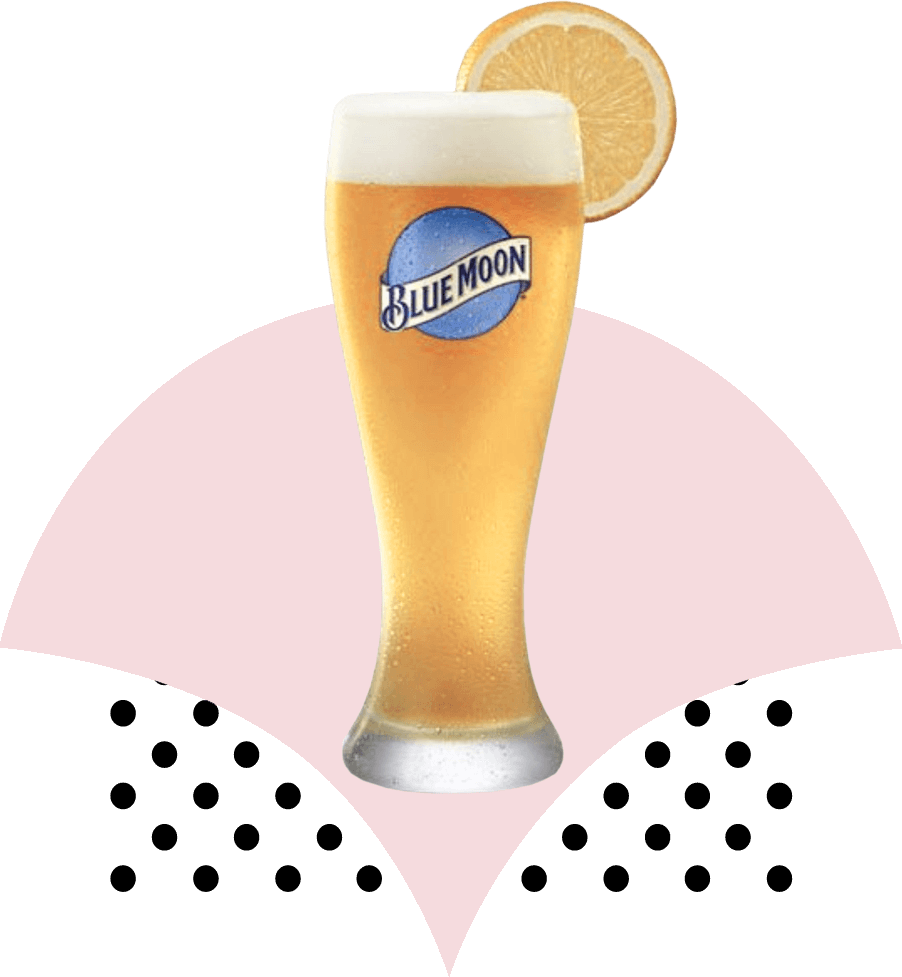 drinks-blue-moon.png