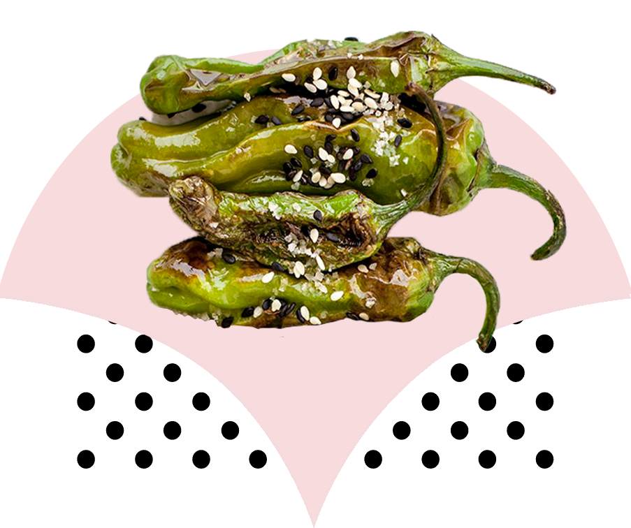 static1.squarespace_Side_dish_Shishito_Peppers.png
