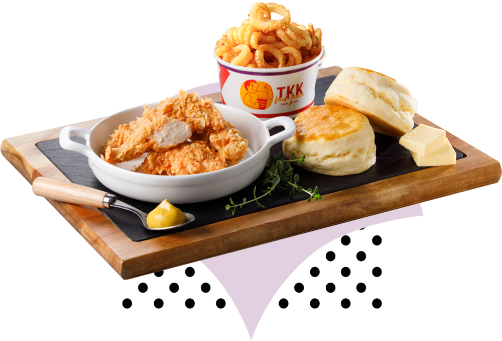 3-Pc-Chicken-Tender.png
