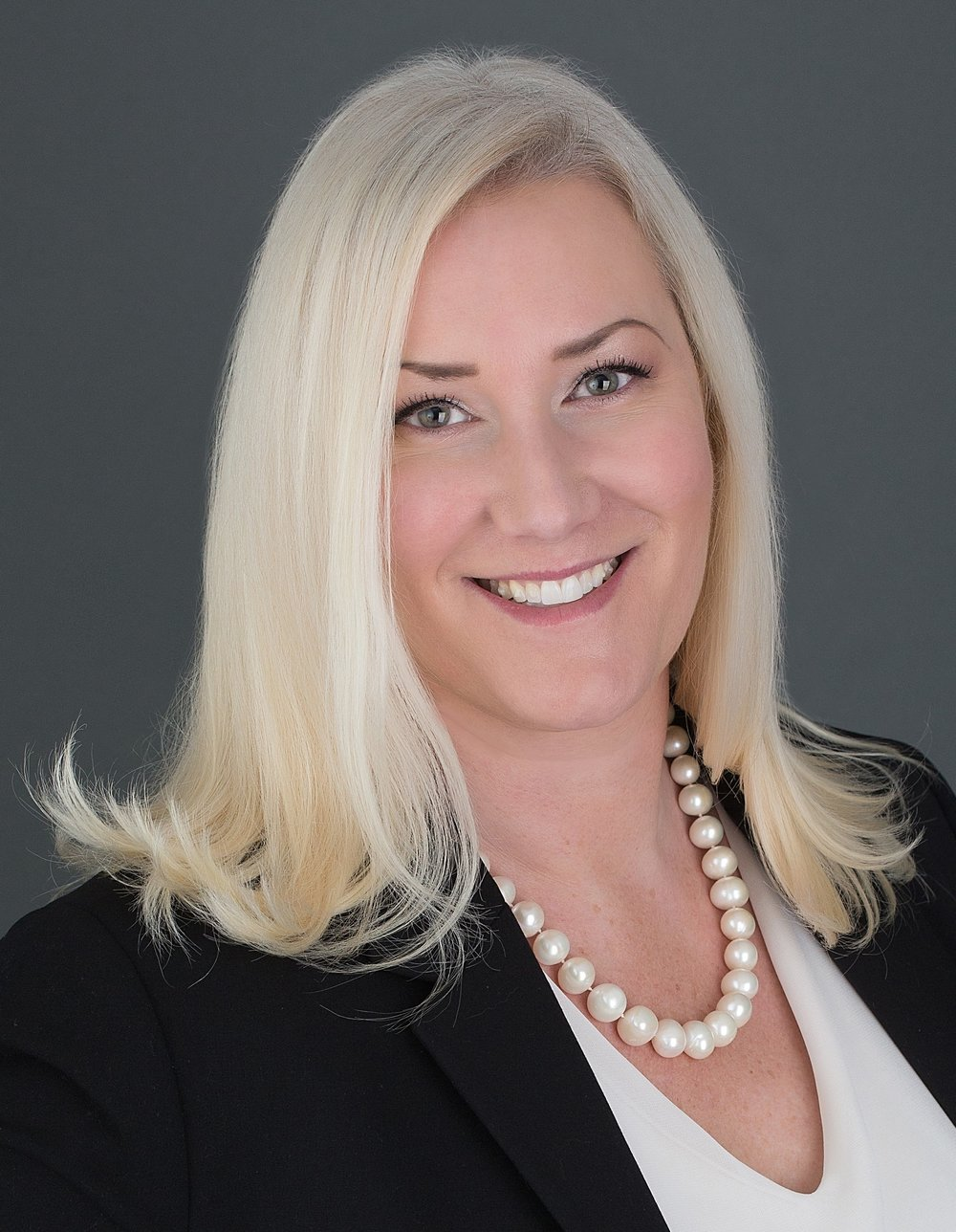 Elisa Pratt, MA, CAEExpertise: Board Engagement   Member Experience   Strategy & Tactics - Elisa, an expert in association management and the membership experience, is a leader in innovative engagement solutions, tactical member development and operational effectiveness strategies. As founder and owner of Brewer Pratt Solutions LLC, Elisa brings her nearly 20 years of experience as an impactful senior staff member for trade and individual membership organizations, both domestic and international. Elisa is a Certified Association Executive (CAE) and holds a MA in Government from Johns Hopkins University. With her unique background in advocacy and activism, membership and stakeholder relations, as well as association management and operations, Elisa's diverse expertise makes her a valuable partner and advisor to both nonprofit and corporate clients.Elisa's LinkedIn profile.