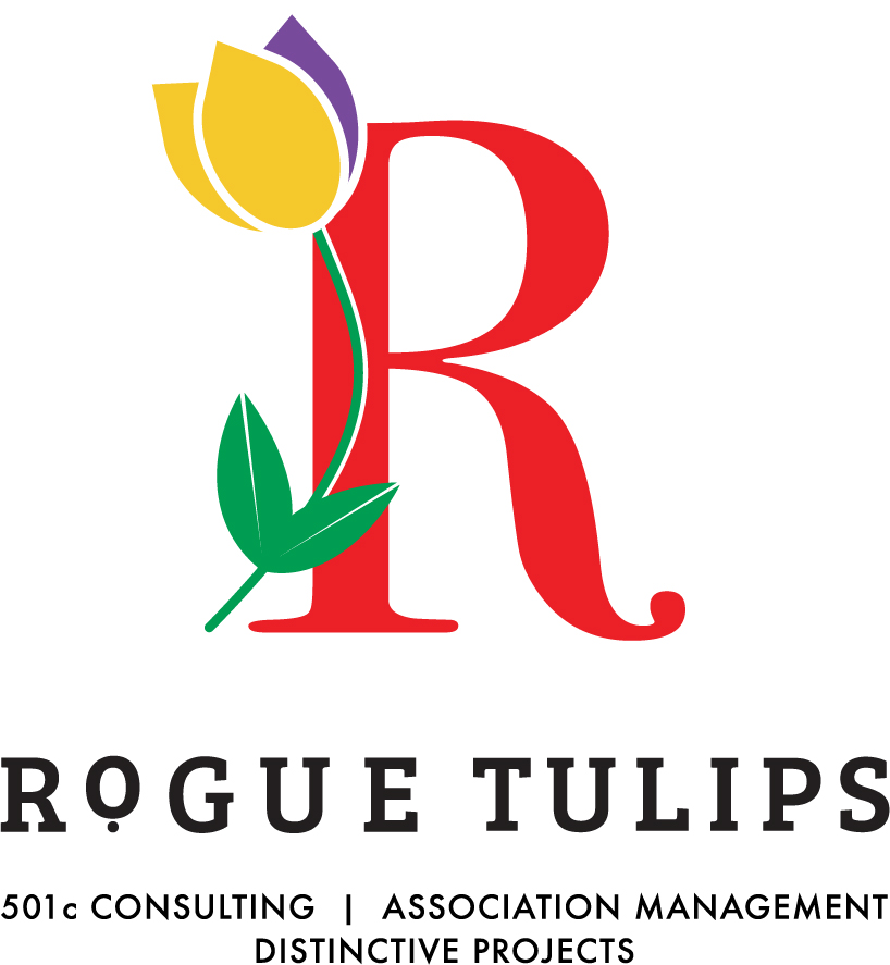 Rogue Tulips Consulting
