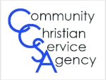 cropped-CCSA-Logo-for-website.jpg