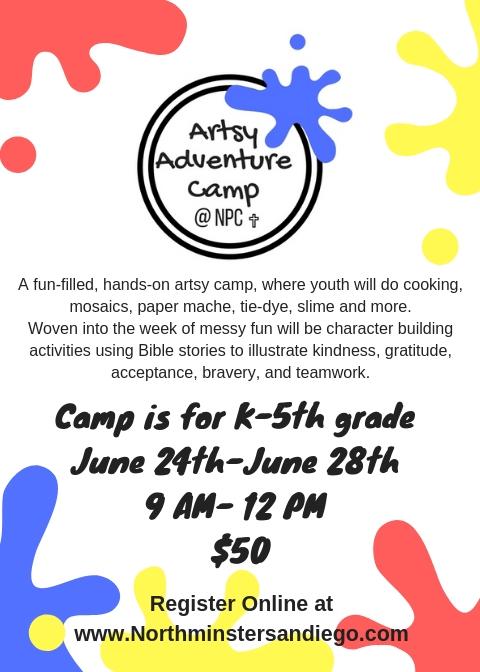 Artsy adventure camp Flyer.jpg