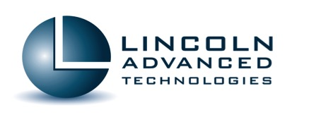 Lincoln Advanced Technologies