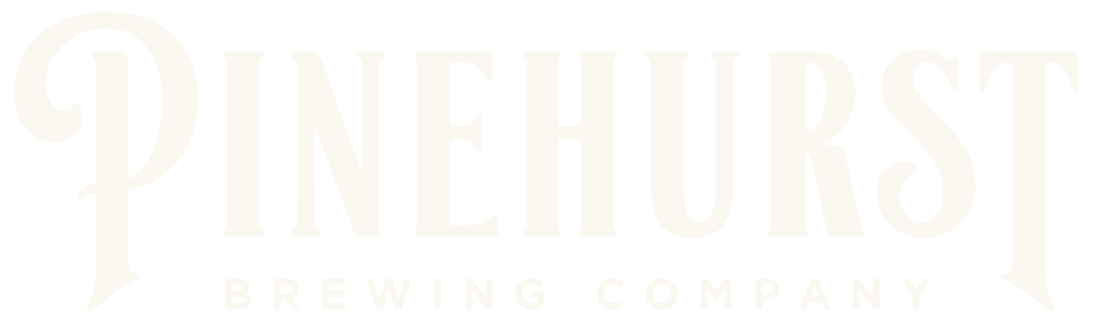 Pinehurst Brewing Company