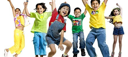 happy-children-450x201.jpg