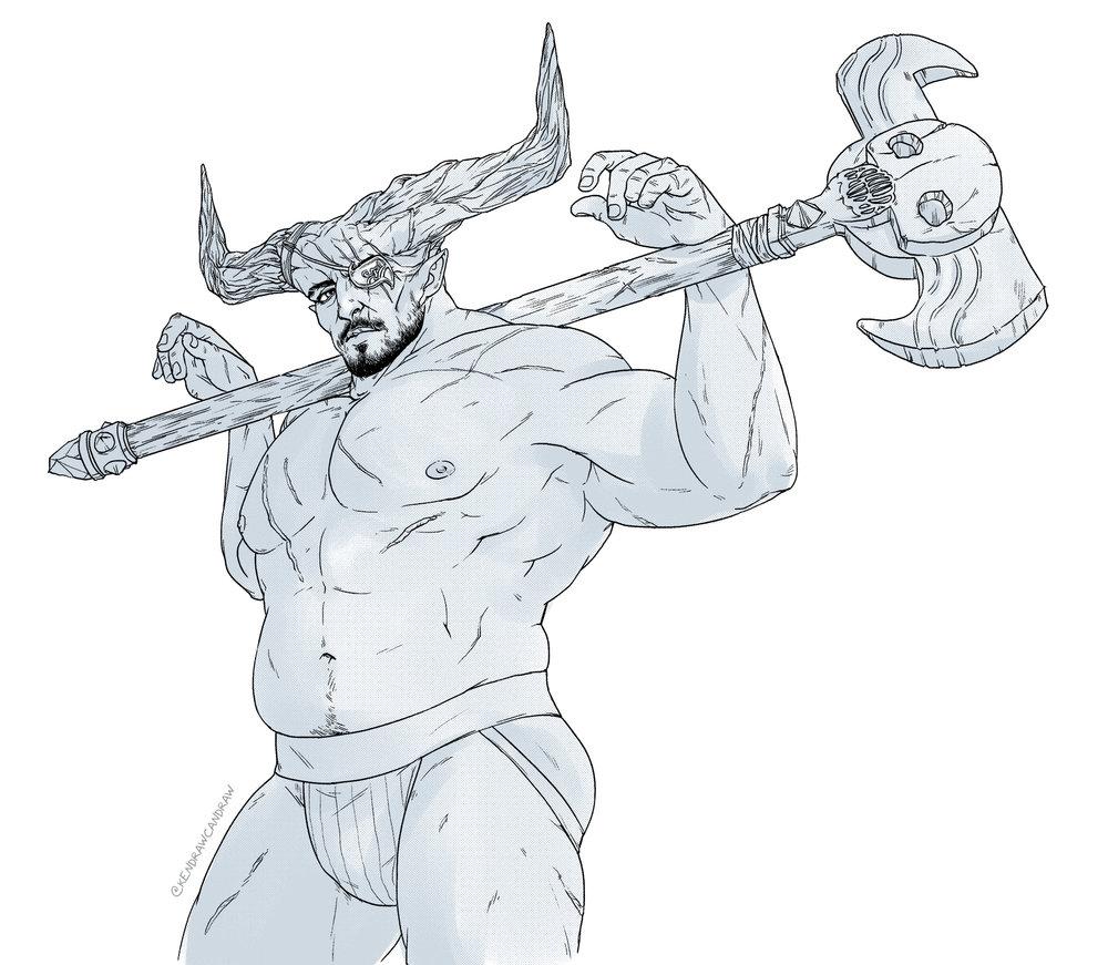 ironbull.jpg