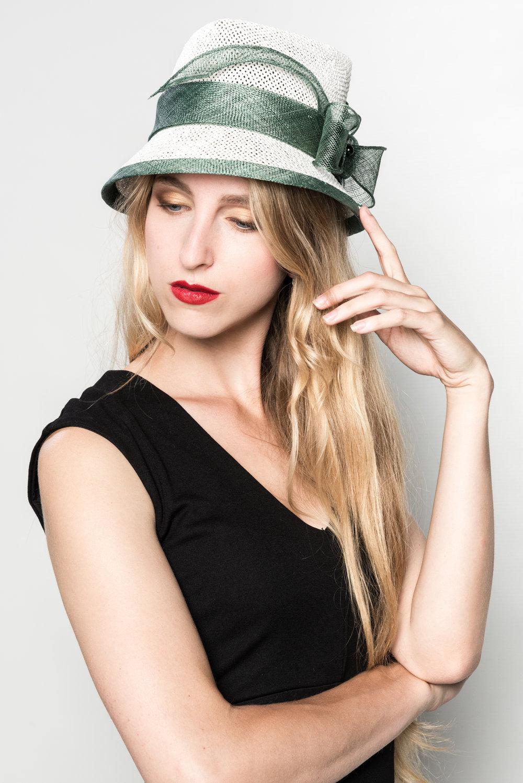 Biberg Hats-5435.jpg