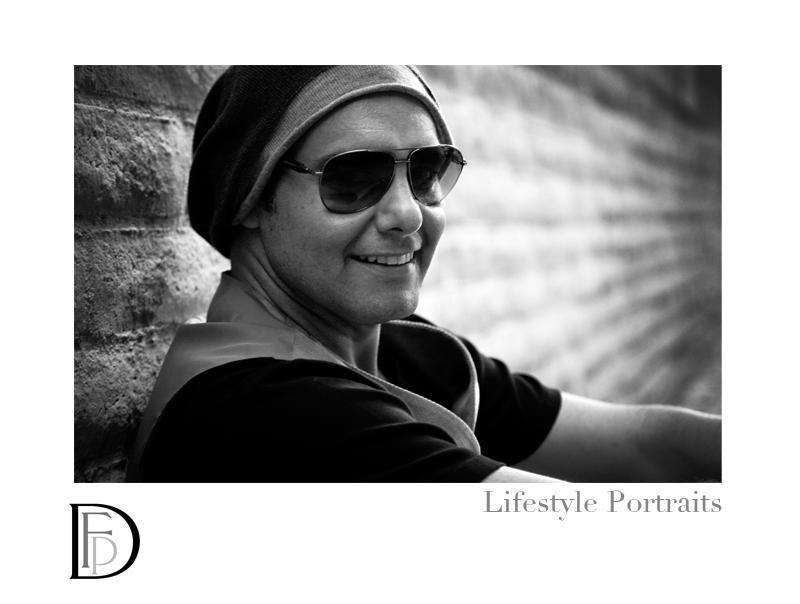 Lifestyle portraits.jpg