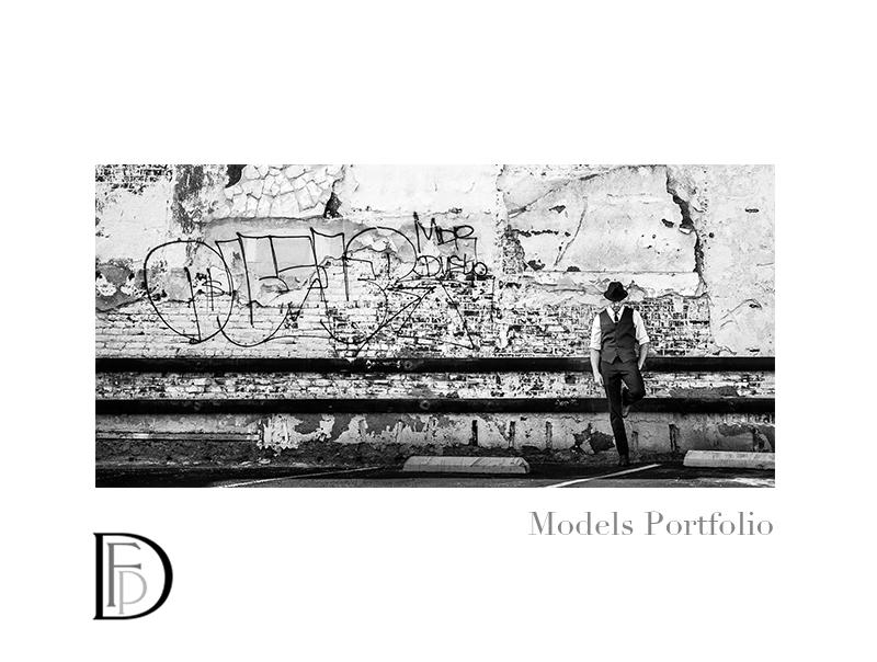 ModelsPortfolio.jpg