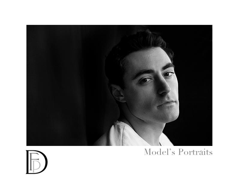 ModelsPortraits1.jpg