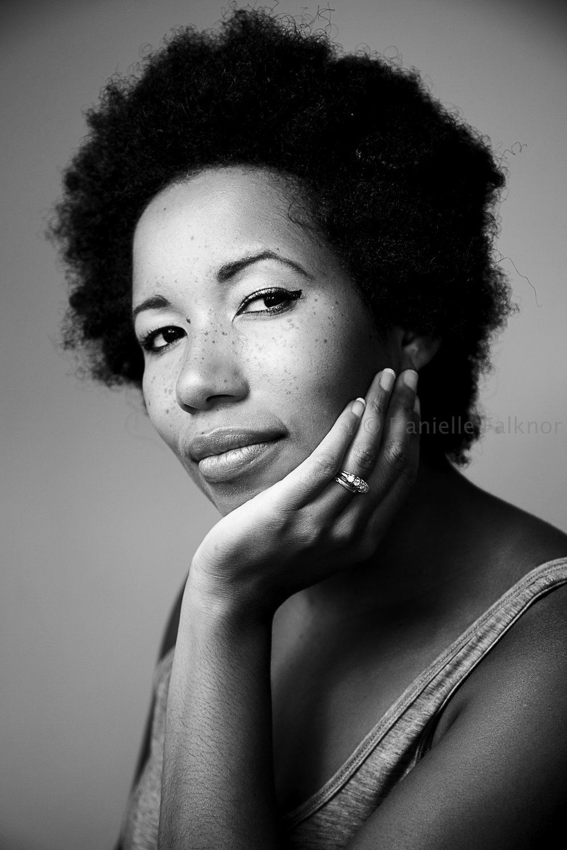 Actress--2.jpg