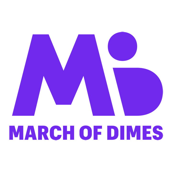 march of dimes.jpg