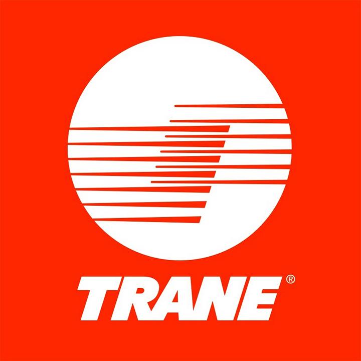 trane.jpg