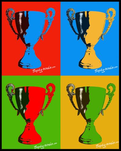 trophyworks.PNG