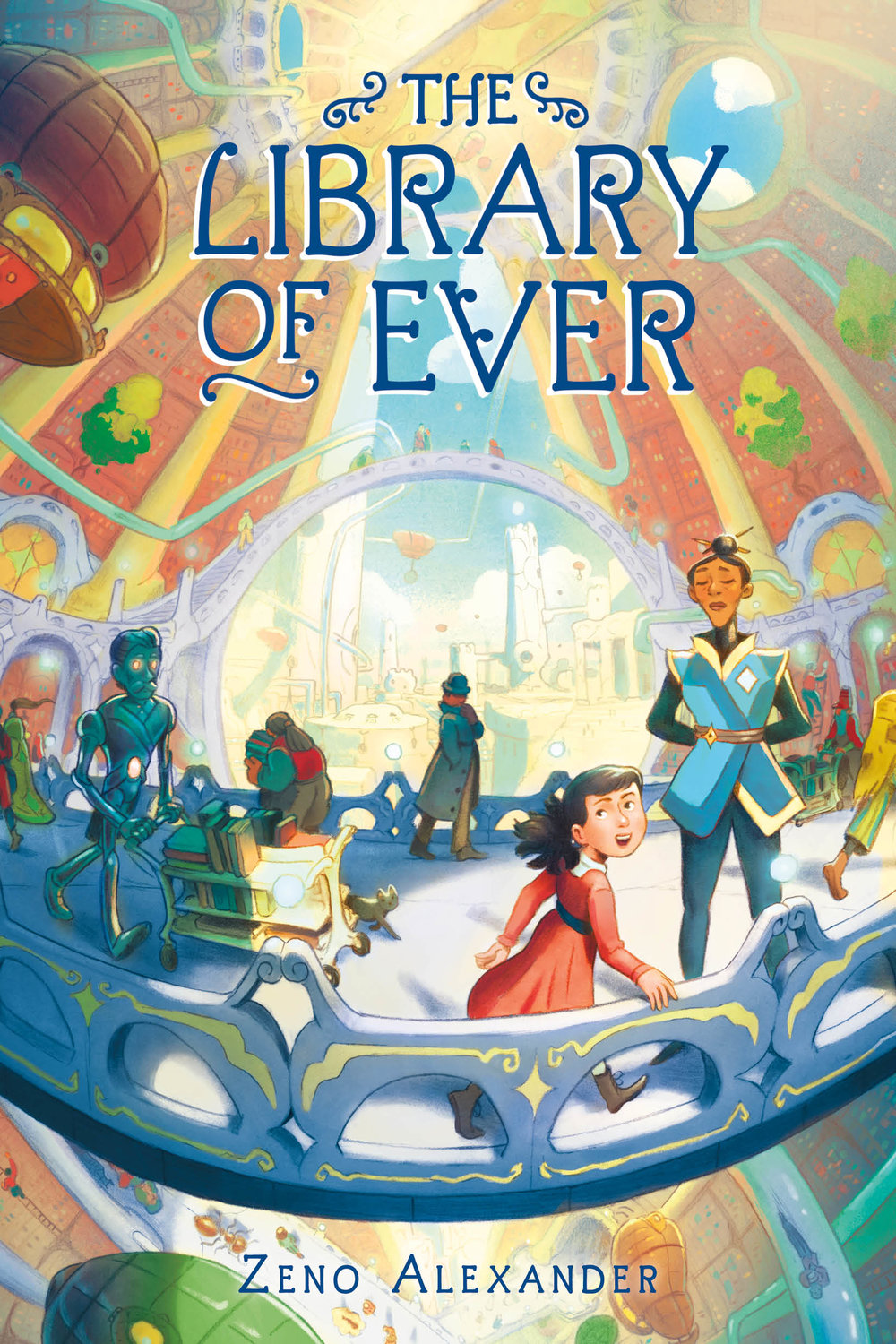 Library_of_Ever_Cover.jpg