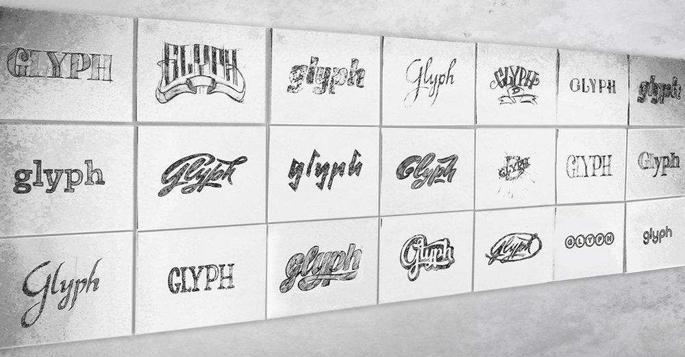 GLYPH - Lettering.jpg