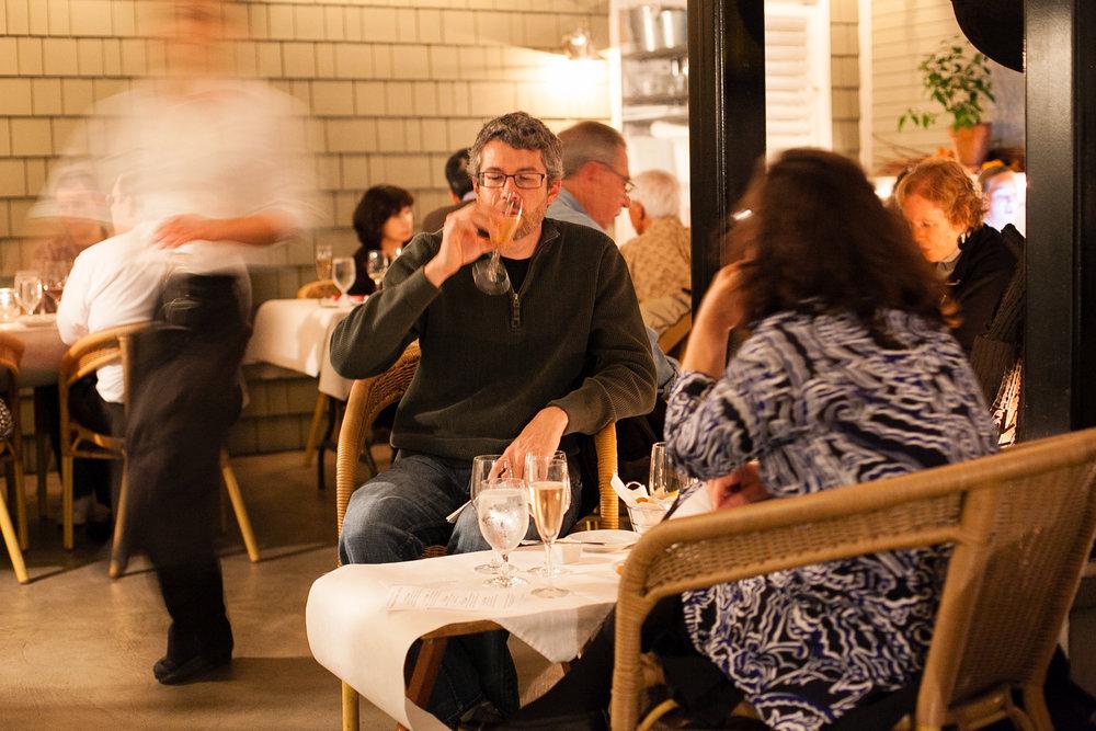 winevault_night1_421.jpg