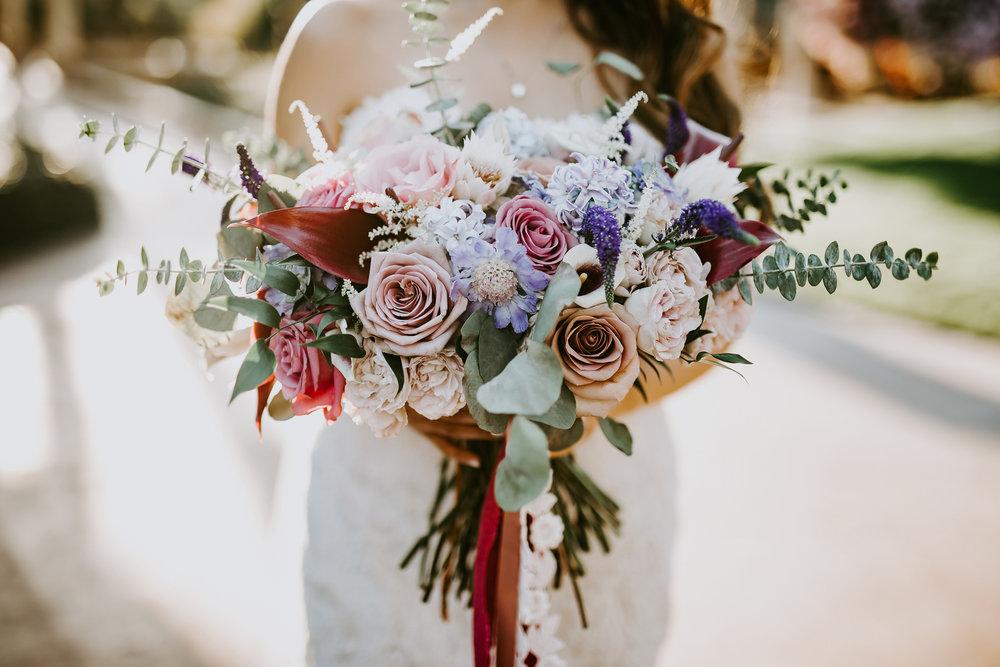 cassandra_michael_wedding-43060.jpg